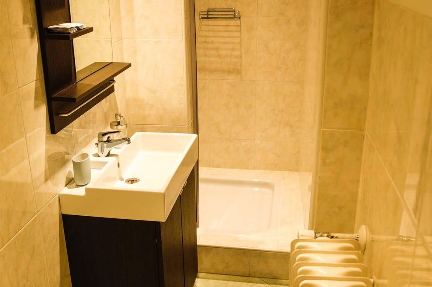 affitto breve treviso centro Appartamento Rialto 13 Treviso