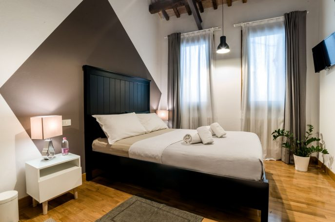 bbtreviso bed and breakfast treviso