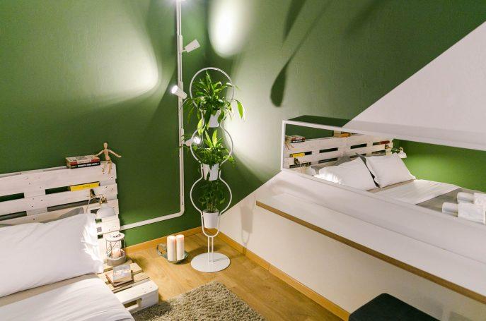 Appartamento Affitto Breve a Treviso
