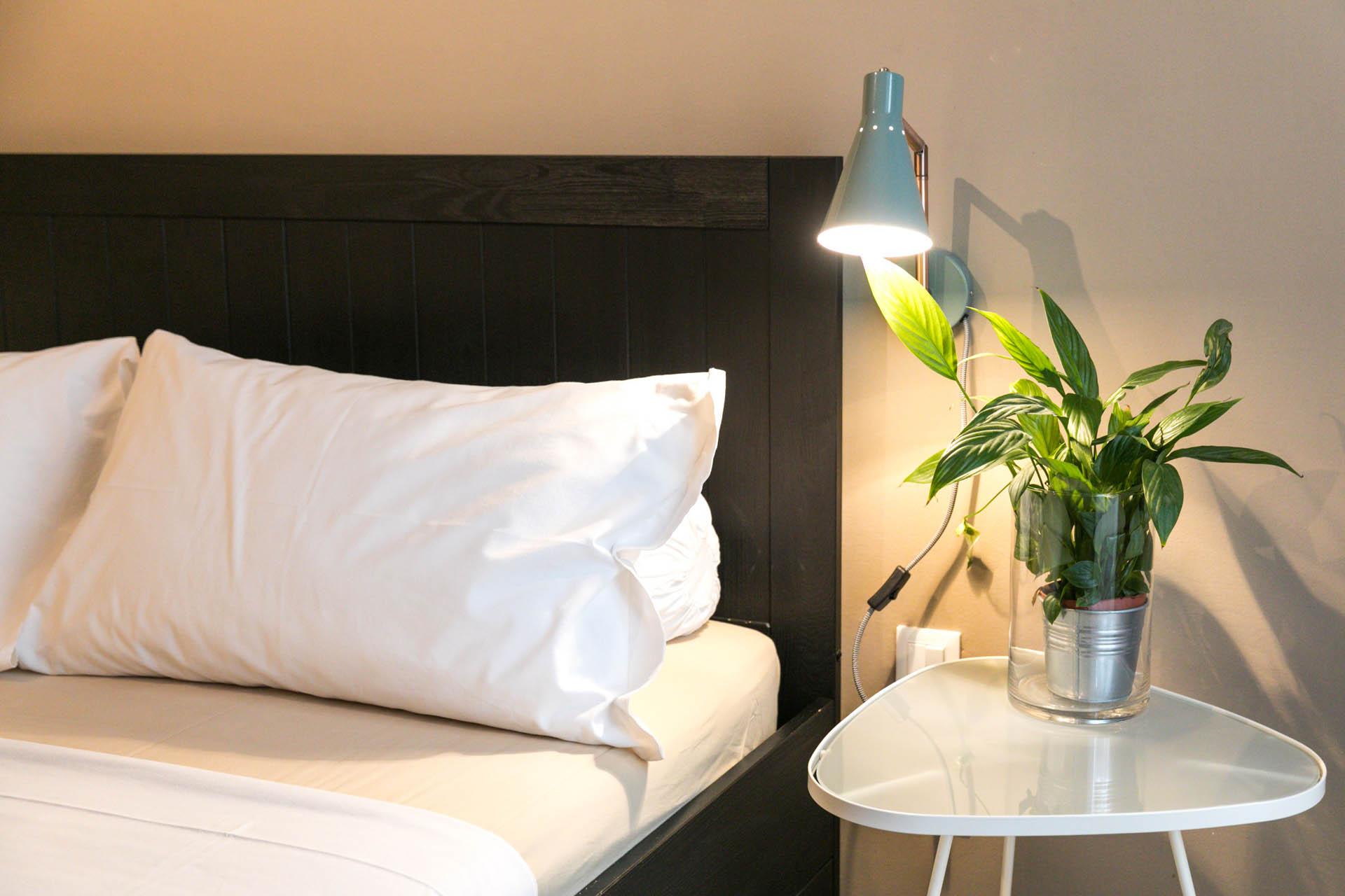 Terzopiano Bed & Breakfast Treviso