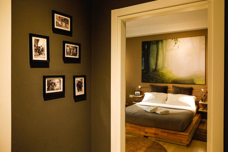 Casa Vacanze Treviso Centro