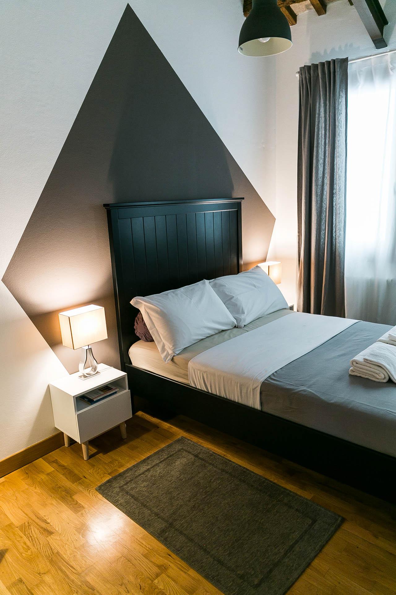 Suite B&B Treviso