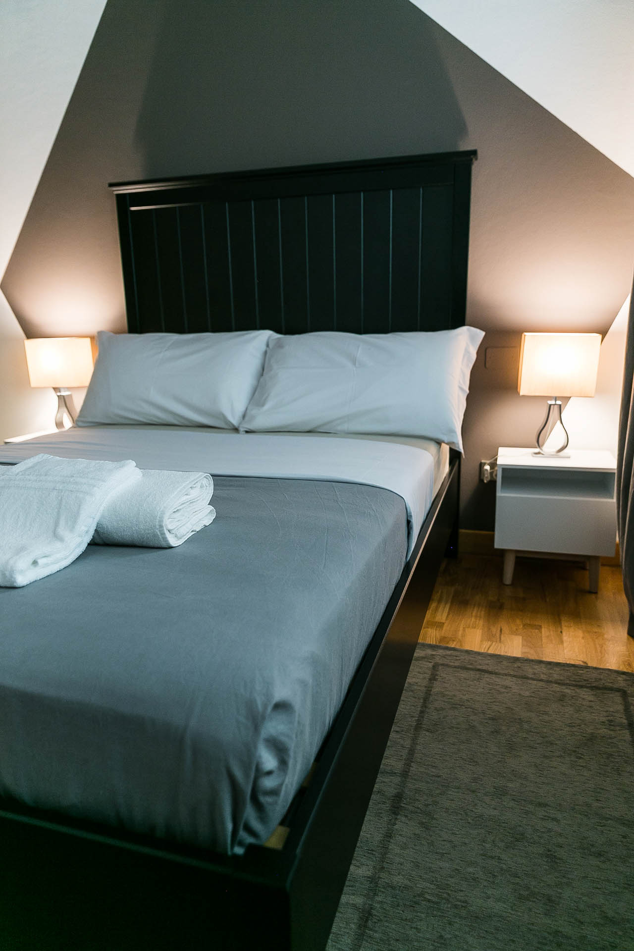 Suite a Treviso BB Treviso