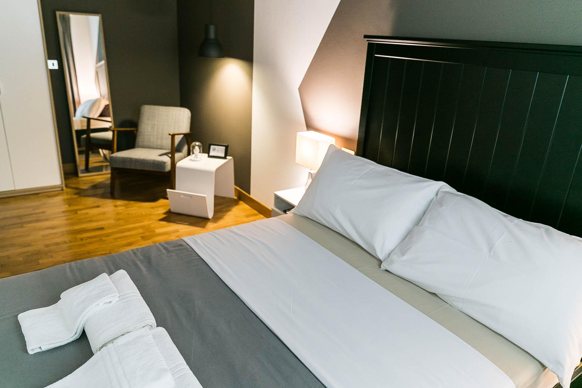 Suite Castelmenardo 39 Treviso