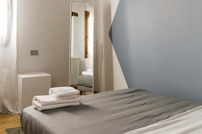 suite bb treviso Castel Menardo Treviso B&B Treviso