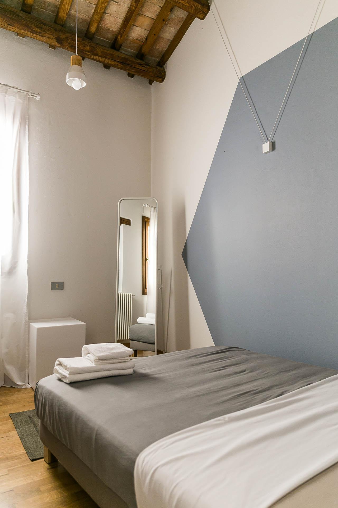Suite Castelmenardo 39 B&B a Treviso