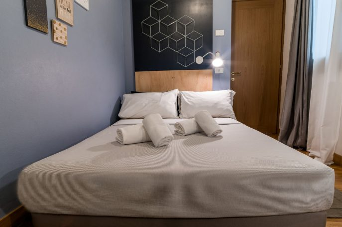 bbtreviso bed and breakfast treviso